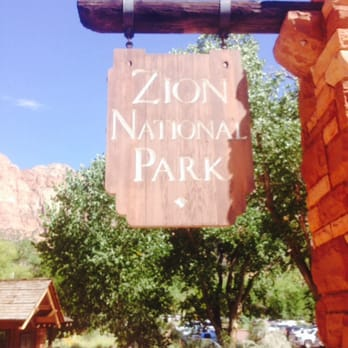 Photo Of Quality Inn Springdale At Zion Park