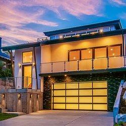Desert Overhead Door 42 Reviews Garage Door Services