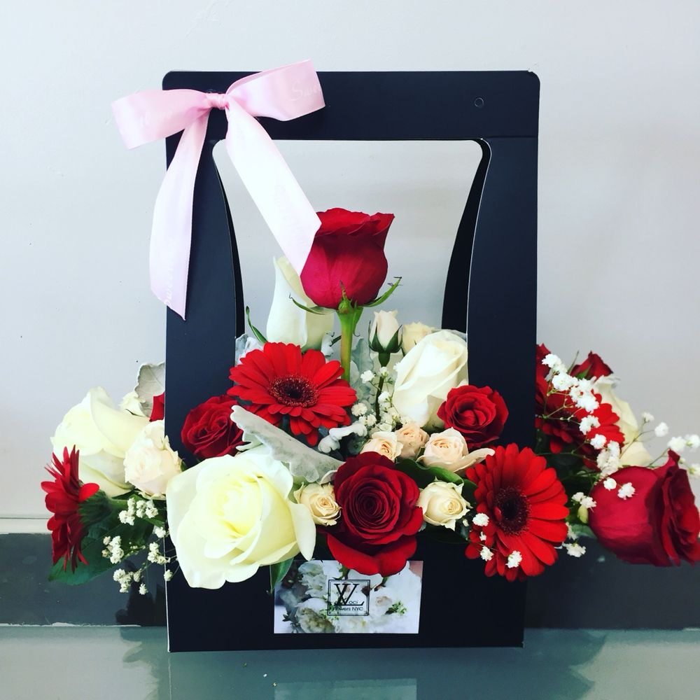 Lv flower events 191 photos 18 reviews florists 6331 ave n lv flower events 191 photos 18 reviews florists 6331 ave n mill basin brooklyn ny phone number yelp izmirmasajfo