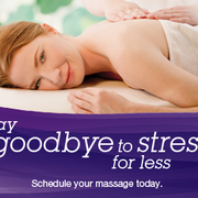 how to ask for a happy ending at massage envy Cairns