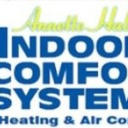 Annette Hale\'s Indoor Comfort Systems - Heating & Air Conditioning ...