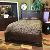 Photo Of Lifestyle Furniture Fresno Ca United States Bedroom Set As Displayed