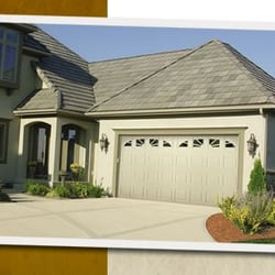 Charmant Photo Of All Area Overhead Garage Door Repair   Round Rock, TX, United  States