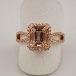 Photo Of Segel S Jewelers Amsterdam Ny United States