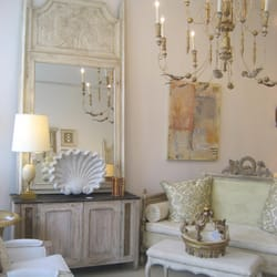 Photo Of Source Interior Designs   New Orleans, LA, United States