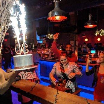 Photo Of Birthdays And Bottles