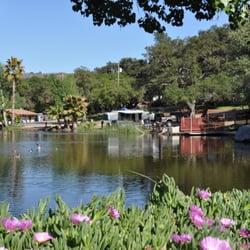 Lilac Oaks Campground Amp Rv Park 80 Photos Amp 31 Reviews