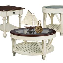 Photo Of Barbou0027s Wayside Furniture   Falmouth, MA, United States