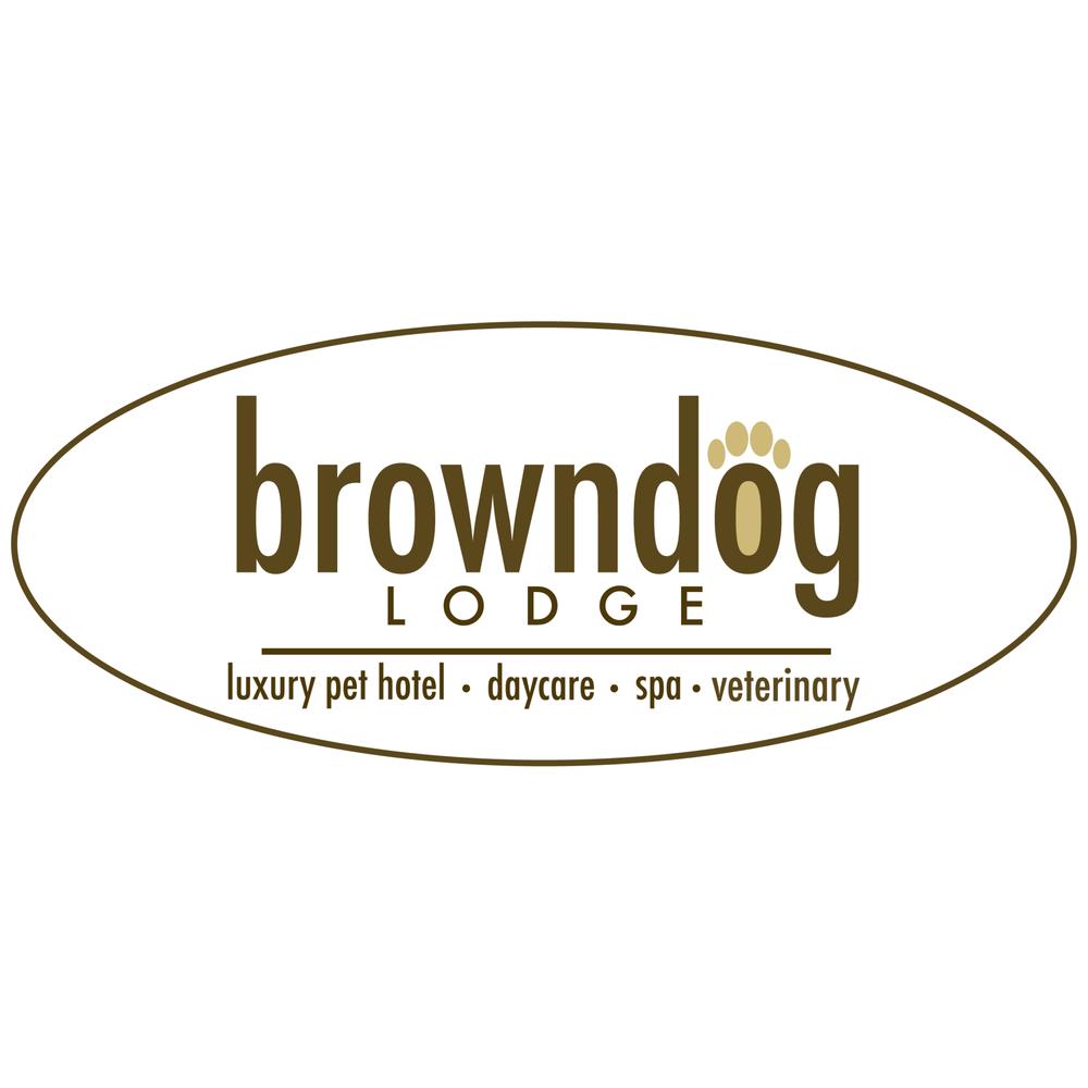 BrownDog Lodge: 4953 Black Rd, Memphis, TN