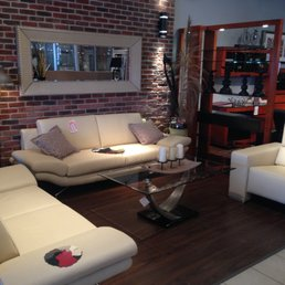 Photo Of Smart Furniture   Mississauga, ON, Canada. Do You Want It Too