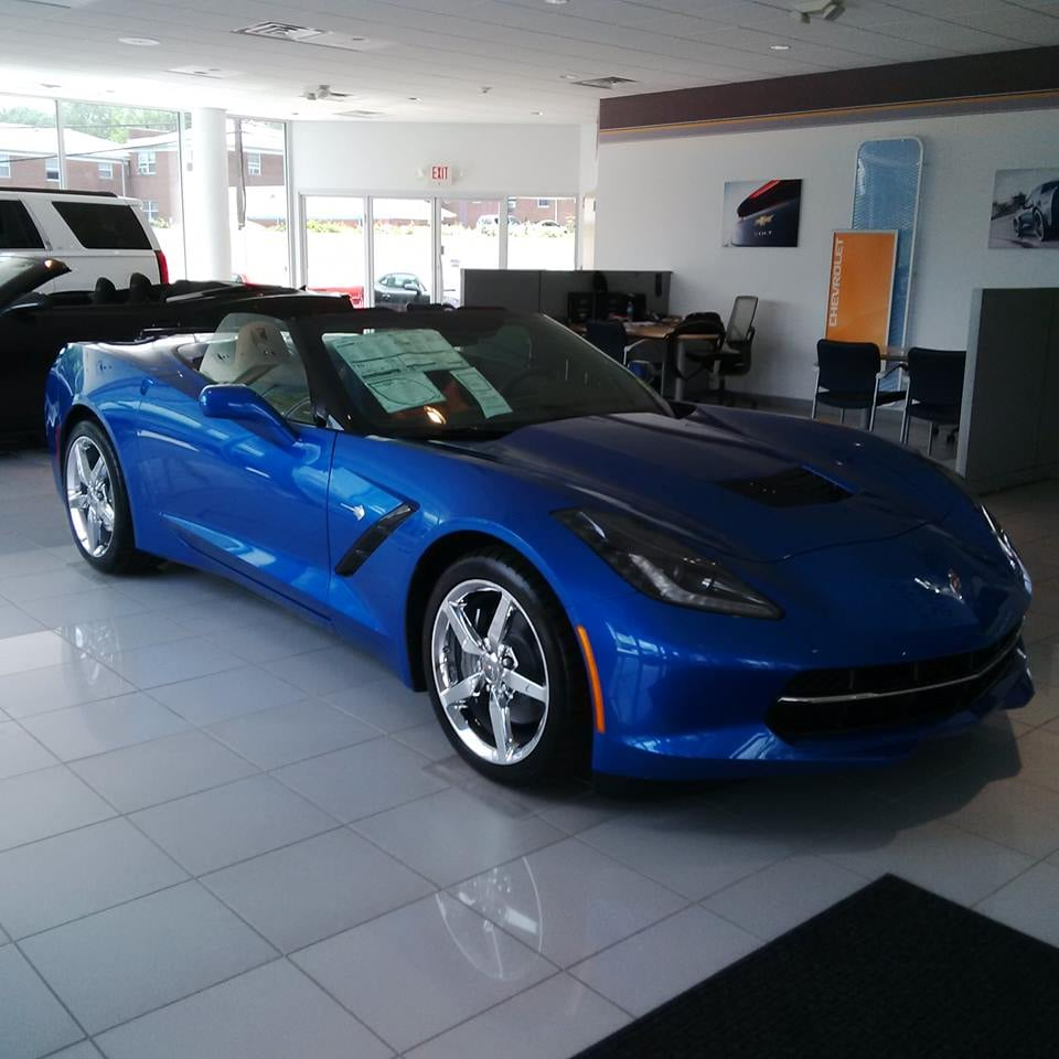 2014 corvette stingray convertible yelp. Black Bedroom Furniture Sets. Home Design Ideas