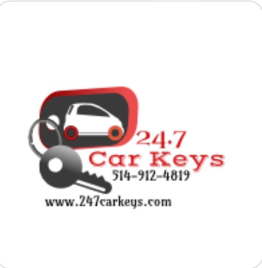 247 Car Keys - Get Quote - 11 Photos - Keys & Locksmiths - 4819 ...