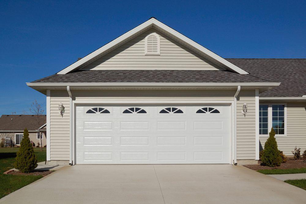 B a garage doors 59 photos garage door services for Garage door repair miami fl