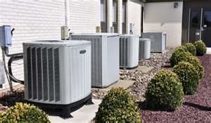 Temple All Pro Air Conditioning: 2602 S 39th St, Temple, TX
