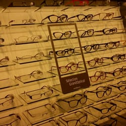 Opticien Optical Charlemagne Cours 112 Grand Lunettesamp; PynwNOvm80