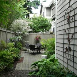 Photo Of Jorge Landscaping   Penns Grove, NJ, United States ...