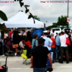 Central Texas Food Bank - 46 Photos & 26 Reviews - Food