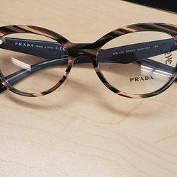 afe327ba9ad3 Riverdale Optical - 20 Reviews - Optometrists - 219 W 231st St ...