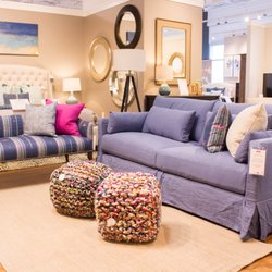 Boston Interiors 13 Photos 17 Reviews Furniture Stores 15 3rd Ave Burlington Ma
