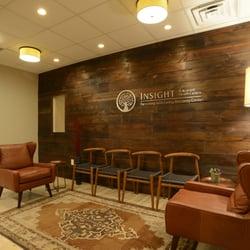 Insight Behavioral Health Centers - 17 Photos & 24 Reviews - Medical ...