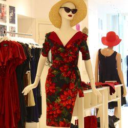 9c29df4477f01 The Best 10 Shopping near WestCord Art Hotel Amsterdam in Amsterdam ...