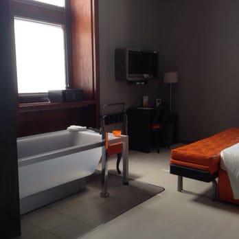 Photo Of Orange Hotel   Rome, Roma, Italy Nice Design
