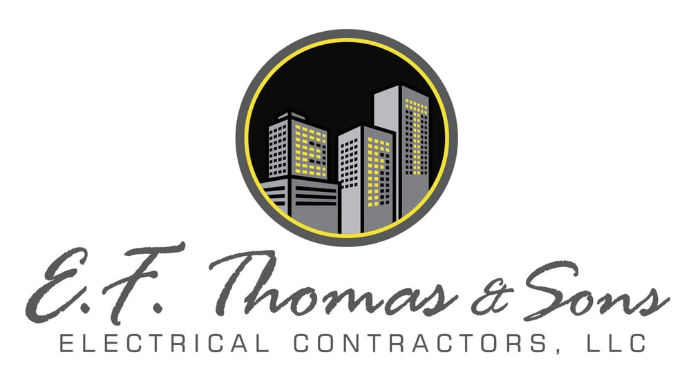 E F Thomas & Sons: Ball Ground, GA
