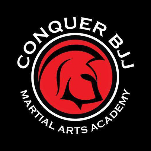 Conquer BJJ Mixed Martial Arts Academy: 621 N Mississippi Ave, Ada, OK