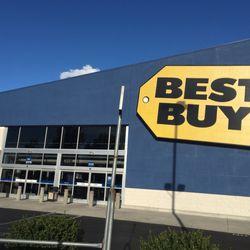 best buy installation reviews
