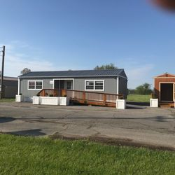 Graceland Portable Buildings Paducah Super Center - Get Quote - 11 on real estate in ky, restaurants in ky, discount stores in ky, hospitals in ky, campgrounds in ky, nail salons in ky, furniture stores in ky, apartments in ky, social workers in ky, tree service in ky,