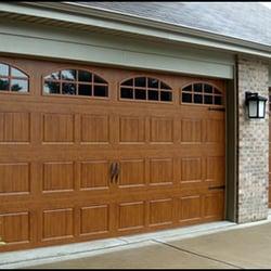 Ace garage door opener 36 photos 18 reviews garage door photo of ace garage door opener orlando fl united states steel solutioingenieria Choice Image