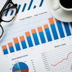 Affluent Consulting Group - Accountants - Atlanta, GA - 800 ...