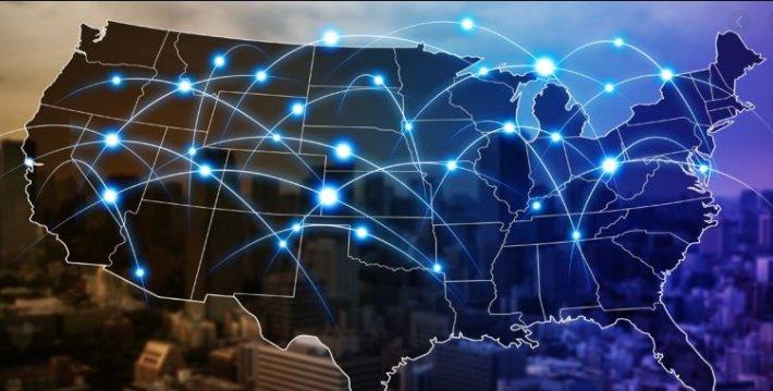 AllStarz USA Wireless Internet | Alta: Alta, CA