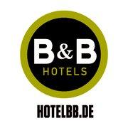 B B Hotel Berlin Airport Hotel Am Flughafen 21 Schonefeld