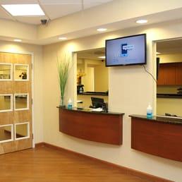 Photos for chen neighborhood medical centers yelp Doctors medical center miami gardens