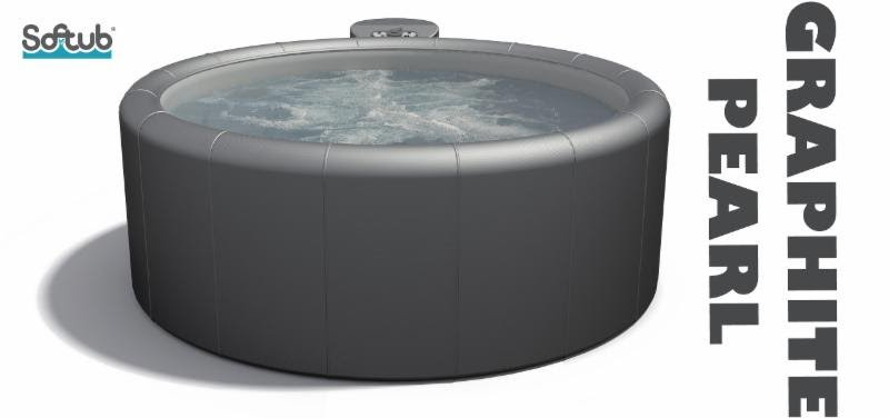 Softub Of The Rockies Pool Whirlpool 5370 Broadway Denver Co
