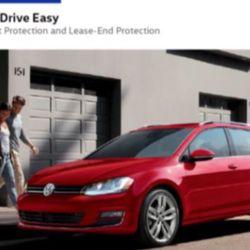 Larry Miller Vw >> Larry H Miller Volkswagen Avondale 25 Photos 79 Reviews Car