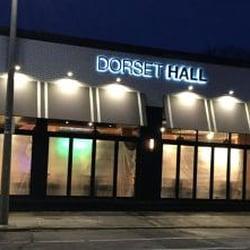 Dorset Restaurants Dorchester Ma