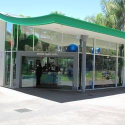 adelaide aquatic centre gyms jeffcott rd north. Black Bedroom Furniture Sets. Home Design Ideas