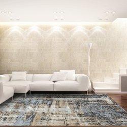 Photo Of Oriental Designer Rugs   Atlanta, GA, United States. Modern Rug By