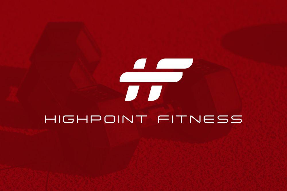 Highpoint Fitness