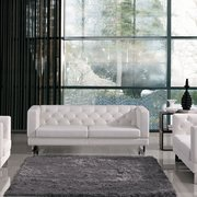 Carina Modular Sectional Photo Of Creative Furniture Galleries   Fairfield,  NJ, United States.