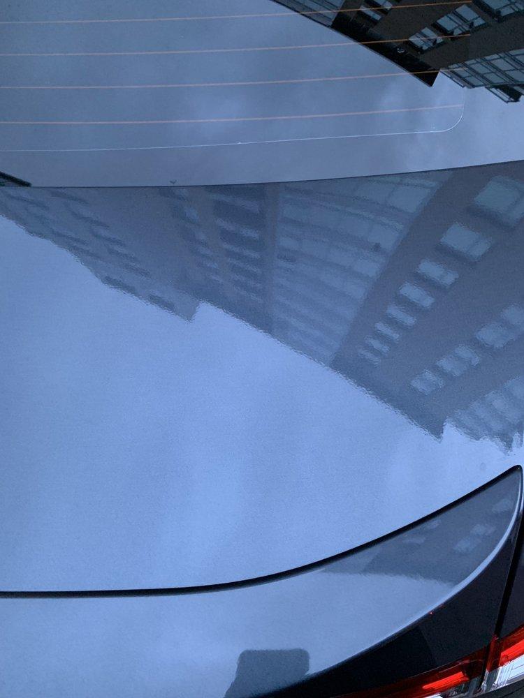 Seattle Automotive