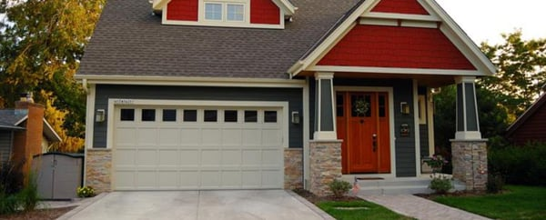 Merveilleux Photo For Affordable Garage Door Service