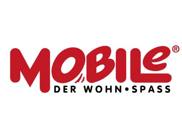 Mobile Wohnspass Möbel Kurt Schumacher Ring 14 Egelsbach