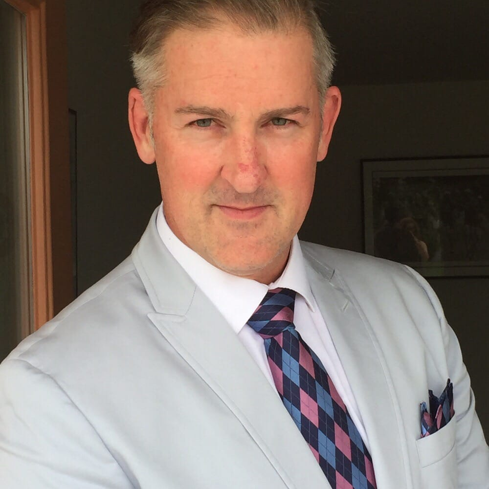 BM Wendling Real Estate - Long and Foster Cape May