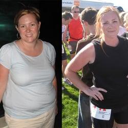 ephedrine vs pseudoephedrine weight loss