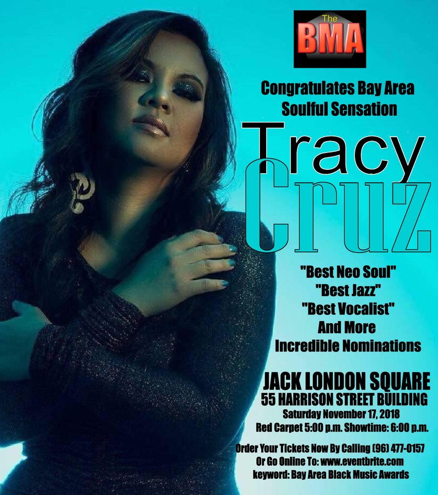 Tracy Cruz Vocal Studio - 2019 All You Need to Know BEFORE