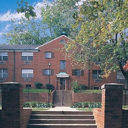 Lovely Photo Of Barcroft Apartments   Arlington, VA, United States