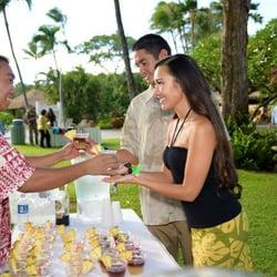 Photo Of Legends Kaanapali Luau Lahaina Hi United States